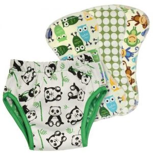 best bottom potty kit panda