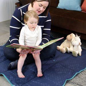close parent play mat lifestyle