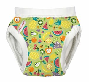 Imse Vimse Training Pants fruit