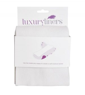 seedling baby luxury liners