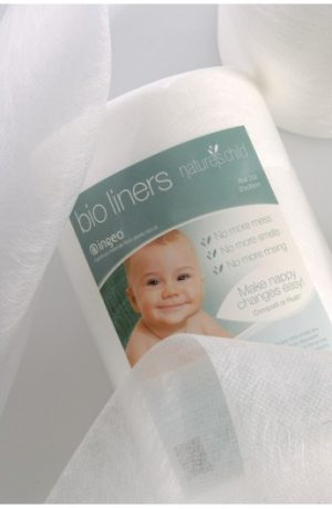 natures child bioliners