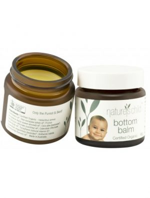 nature's child bottom balm