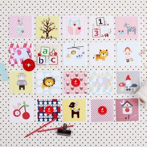 bluebird & honey gift card