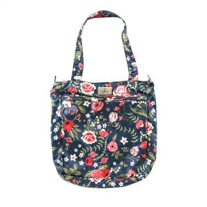 jujube be light midnight posy