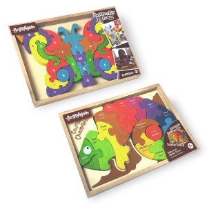 begin again toys learning puzzle