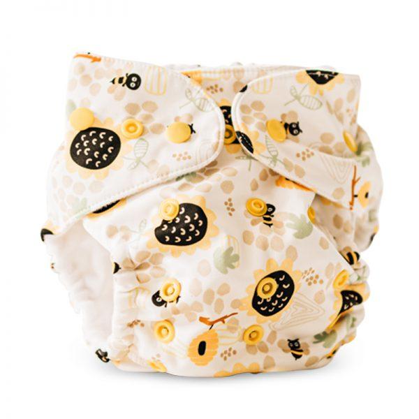 Baby-beehinds-pocket-nappy-bee-mine