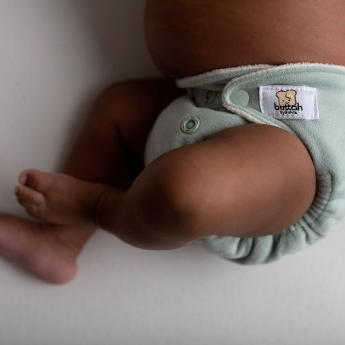gro via newborn cover