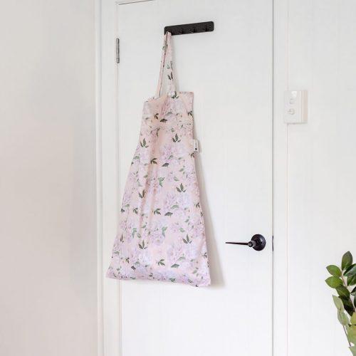 designer bums xl wet bag