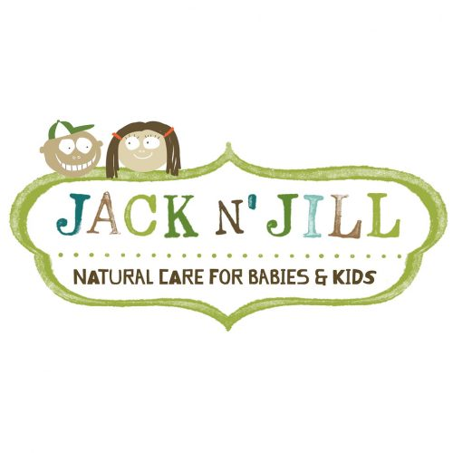 jack n jill logo